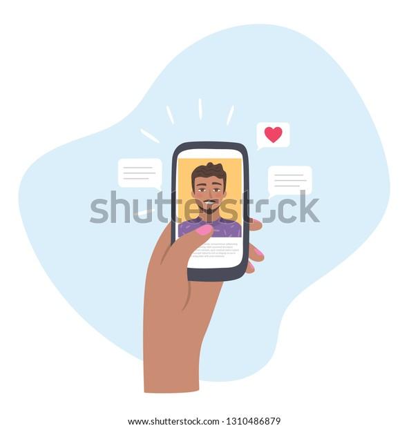 Jak získat přítele bez online datování