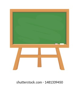 Old Writing Board Images Stock Photos Vectors Shutterstock