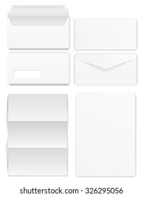 Mail Format Images Stock Photos Vectors Shutterstock