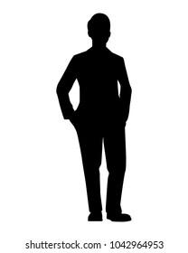 Human Figure Images, Stock Photos & Vectors | Shutterstock