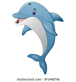 dolphin cartoon images stock photos vectors shutterstock rh shutterstock com dolphin pictures cartoon images dolphin cartoon images clip art