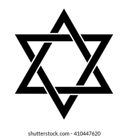 star of david images stock photos vectors shutterstock rh shutterstock com Star of David Clip Art Black and White Star of David Clip Art Black and White