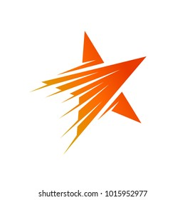 Star Logo Images, Stock Photos & Vectors | Shutterstock