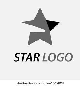 Stars Sports Logo Stock Illustrations Images Vectors Shutterstock