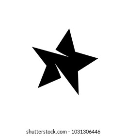 Star Symbol Images, Stock Photos & Vectors | Shutterstock