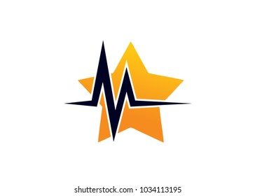 Starpulse.com | Crunchbase |Star Pulse