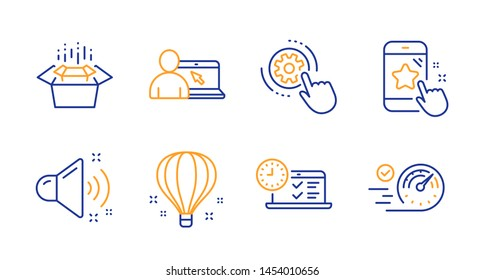 Air Pack Images, Stock Photos & Vectors | Shutterstock