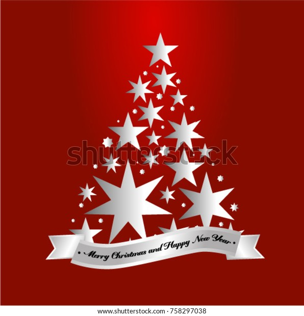 star-shape-christmas-tree-luxury-600w-75