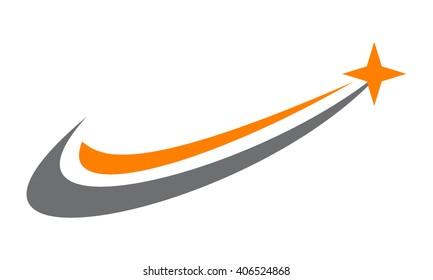 swooshes images stock photos vectors shutterstock rh shutterstock com swoosh vector art swoosh vector brush