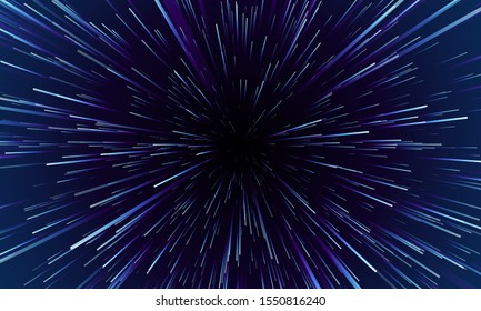 Star War Hyperspace Images Stock Photos Vectors Shutterstock