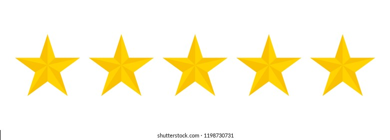 Yellow Stars Images, Stock Photos & Vectors | Shutterstock