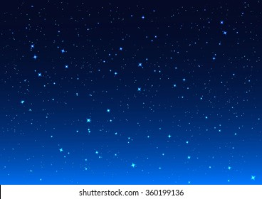 night sky stars images stock photos vectors shutterstock