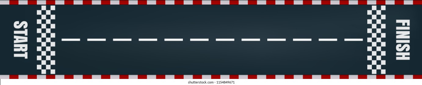 Speedway Images, Stock Photos & Vectors   Shutterstock