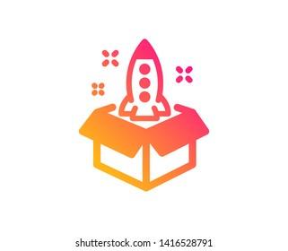 Launch Box Images, Stock Photos & Vectors | Shutterstock