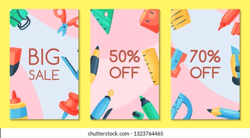 manners stationery online sale