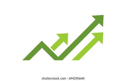 Statistic Finance Logo