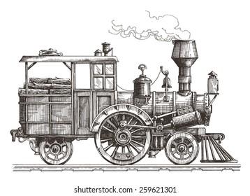 Vectores, imágenes y arte vectorial de stock sobre Steam