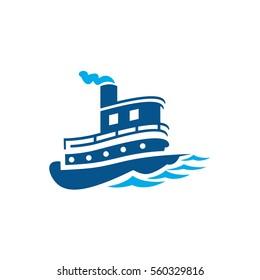 A Stock Vapor Vectorial Barco De VectoresImágenes Sobre Arte Y doCeBrx