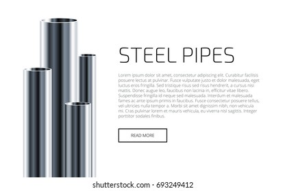 Pipes Images, Stock Photos & Vectors | Shutterstock