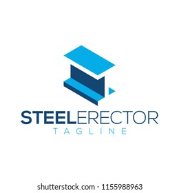 steel fabrication or construction