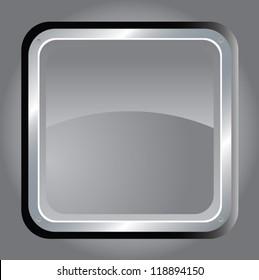 Steel Tablet