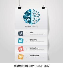 Creative Thinking Images Stock Photos Amp Vectors