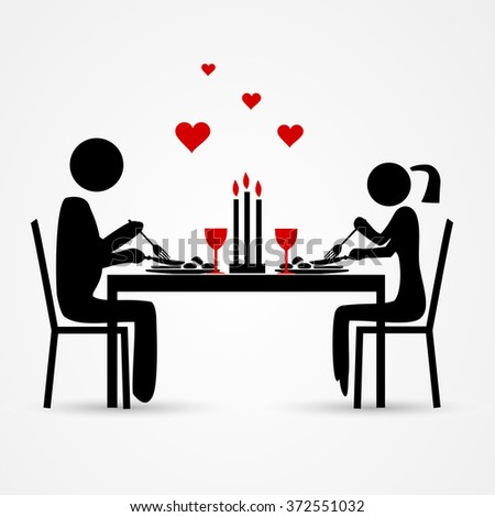 Alle echten kostenlosen dating-sites