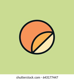 Peel and Stick Images, Stock Photos & Vectors | Shutterstock