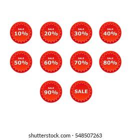 stickers sale