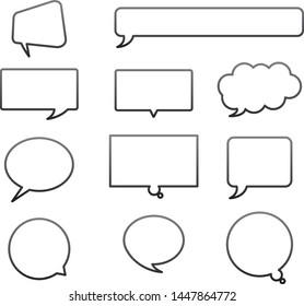 Dialog Images, Stock Photos & Vectors   Shutterstock
