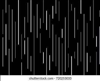 stipe line vertical vector design gradient pattern