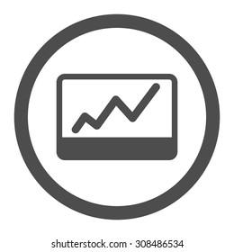 Bot Forex Market Stock Stocks Trade
