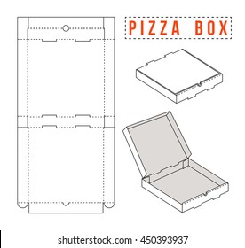 533 619 Box Box Template Images Royalty Free Stock Photos On
