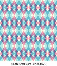 stock-vector-illustration-geometric-pattern-diamonds-rhombus