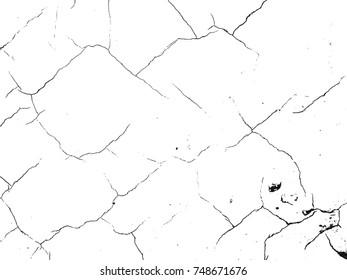 Stone wall. Grunge background.