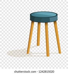 Excellent 1000 Stool Stock Images Photos Vectors Shutterstock Alphanode Cool Chair Designs And Ideas Alphanodeonline