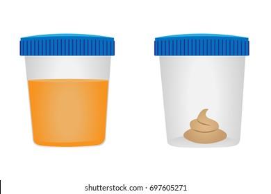 Urine Test Images Stock Photos Amp Vectors Shutterstock