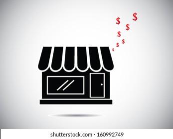 Store Expenditure