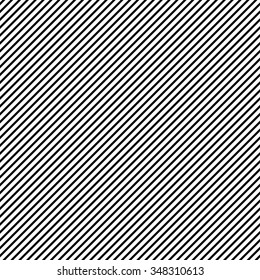 Straight, diagonal, oblique lines (seamless background, pattern)