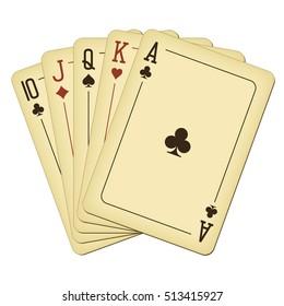 Playtech Casinos ohne Einzahlung