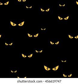 Spooky Eyes Images Stock Photos Vectors Shutterstock