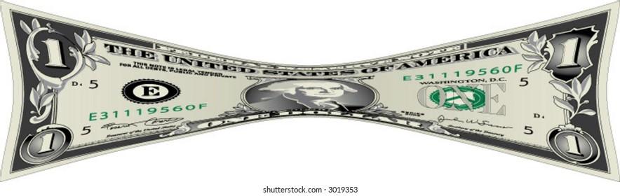 Streching a dollar