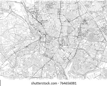Secondary City Center Images Stock Photos Vectors Shutterstock