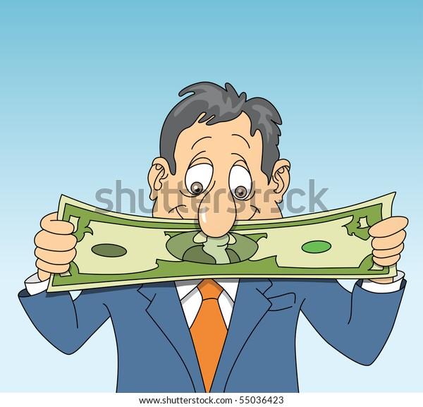 Stretching a Dollar