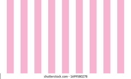 pink strip images stock photos vectors shutterstock https www shutterstock com image vector stripe pattern lines pink background white 1699580278
