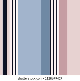 stripe pattern on crime