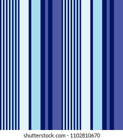 Stripe pattern.Seamless pattern colorful colors.Vector pattern stripe abstract background.