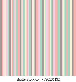 stripe seamless pastel backdrop