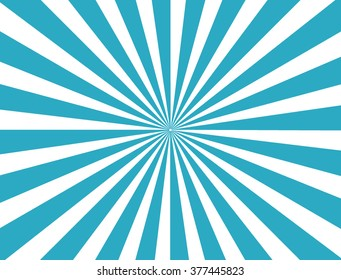 Striped abstract vector background.