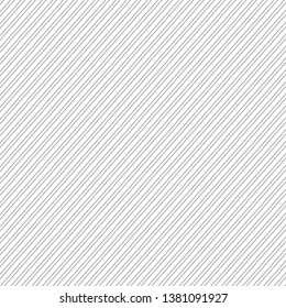 Striped background. Seamless texture. Abstract pattern.